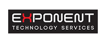 Exponent Technology Services