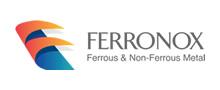 Ferronox