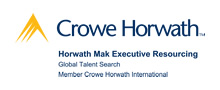 Horwath Mak Executive Resourcing