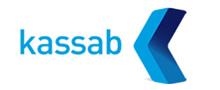 Kassab Media