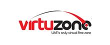 Virtuzone