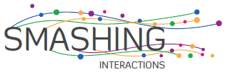 Smashing Interactions - A digital design agency headquartered in Dubai